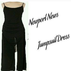 Newport News